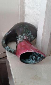 Vase pichet