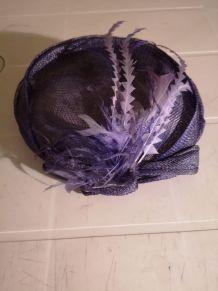 Ensemble chapeau gant épingles je donne le corset velours