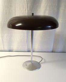 Lampe de table «champignon» – années 50