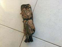 Parapluie pliant KNIRPS année 70