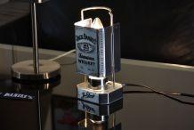 Petite Lampe Jack Daniel's