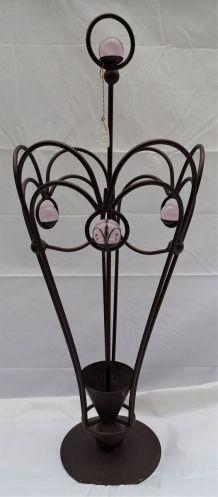 Porte-parapluie Formano