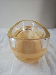Vase / coupe Art déco