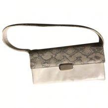 Magnifique sac à main en cuir véritable