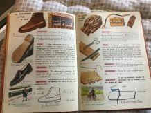 Leçons de choses de 1957