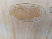Grande jarre RAVEL 400€