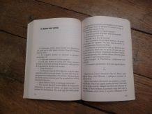 Cherub 02- Tome 2- Trafic- Robert Muchamore-Casterman (1235)