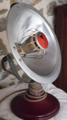 chauffage CALOR vintage