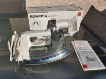 Fer à repasser ROWENTA DA23.2
