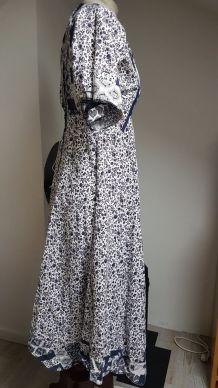 Robes vintage et d'occasion pour femme – Luckyfind