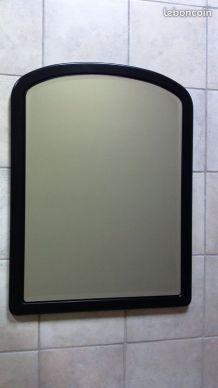 Miroir biseauté