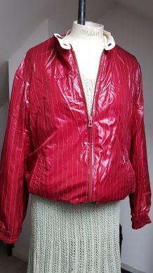 Manteaux vintage ou d'occasion pas cher – Luckyfind