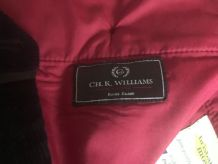 Pantalon CH.K.Williams