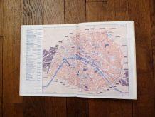 Calendrier La Poste 1995- Chiot/Chaton- Almanach Du Facteur-