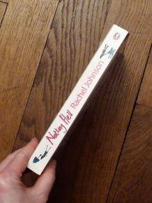 Notting Hell- Johnson Rachel- Penguin Books (en Anglais)