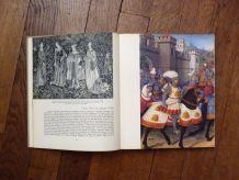 Histoire De La France- Maurois Andre- 1957- Hachette