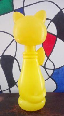 Jouet plastique vintage Années 60/70