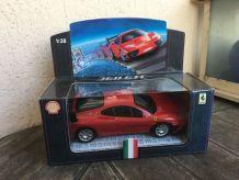 Miniature Ferrari 350 GTC