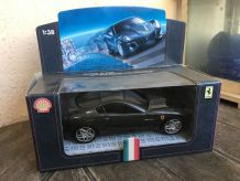 Miniature Ferrari Fiorano