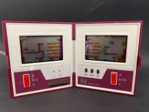 "Console Nintendo Game & Watch ""Mario Bros"" (1983 )"