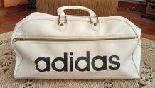 Sac de sport Adidas Années 70