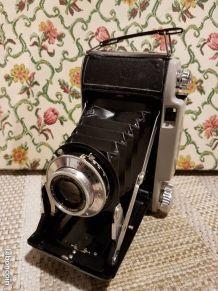 Appareil photo Kodak modèle B31