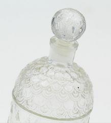 Bouteille de parfum Guerlain