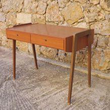 Bureau 3K möbel 1970