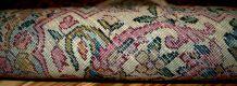 Tapis ancien Oriental fait main, 1B158