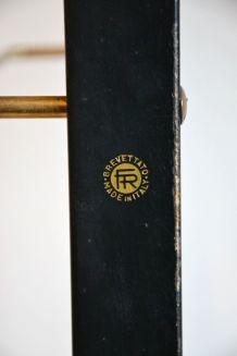 Valet de chambre vintage