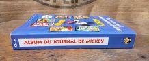 Album Mickey N° 195 Année 2001