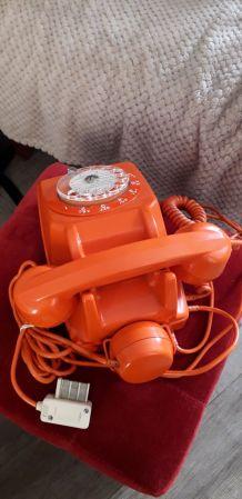 Téléphone Socotel S63