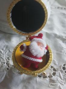 2 oeufs de Noël