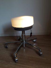 lampe vintage création unique instagram uniqlamp