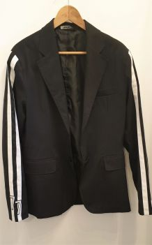 Veste / Blazer Vintage Homme RG 512