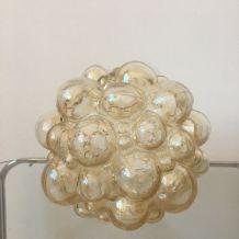 Globe design Helena Tynell