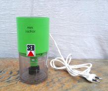 Mini hachoir Seb - Années 70
