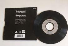 Liane Foly - Vinyle 45 t