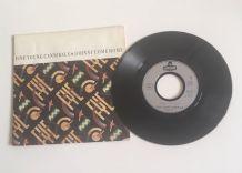 Fine Young Cannibals - Vinyle 45 t