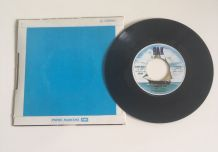 Suzi Quatro - Vinyle 45 t