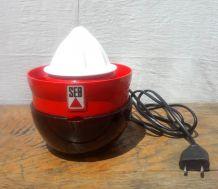 Presse agrumes électrique SEB