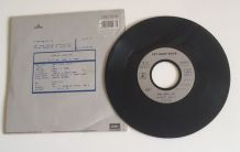 Pet Shop Boys - Vinyle 45 t