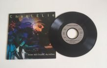 Charlelie Couture - Vinyle 45 t