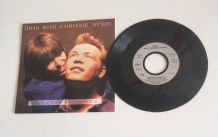 UB 40 with Chrissie Hynde - Vinyle 45 t