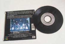 Les Porte-Mentaux - Vinyle 45 t