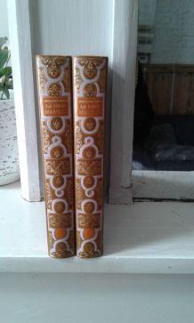 Livre Alexandre Dumas la REINE MARGOT.