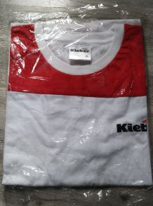 Tee-shirt Kleber neuf