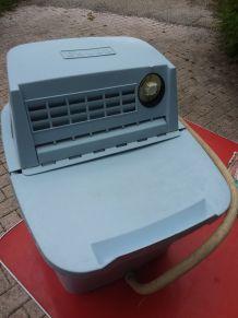 Mini Machine à laver CALOR 580 - Vintage 1964
