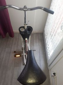 Vélo vintage