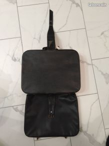Valise vintage: attaché case